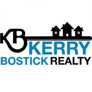 kbr-square-logo